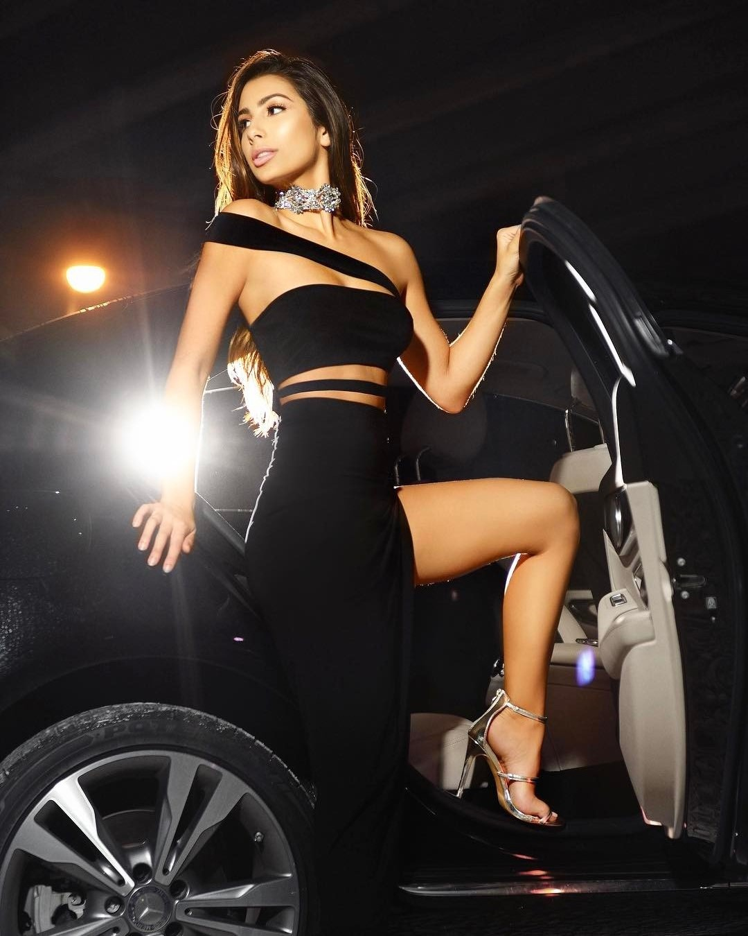 Elite escort services in Paris for events