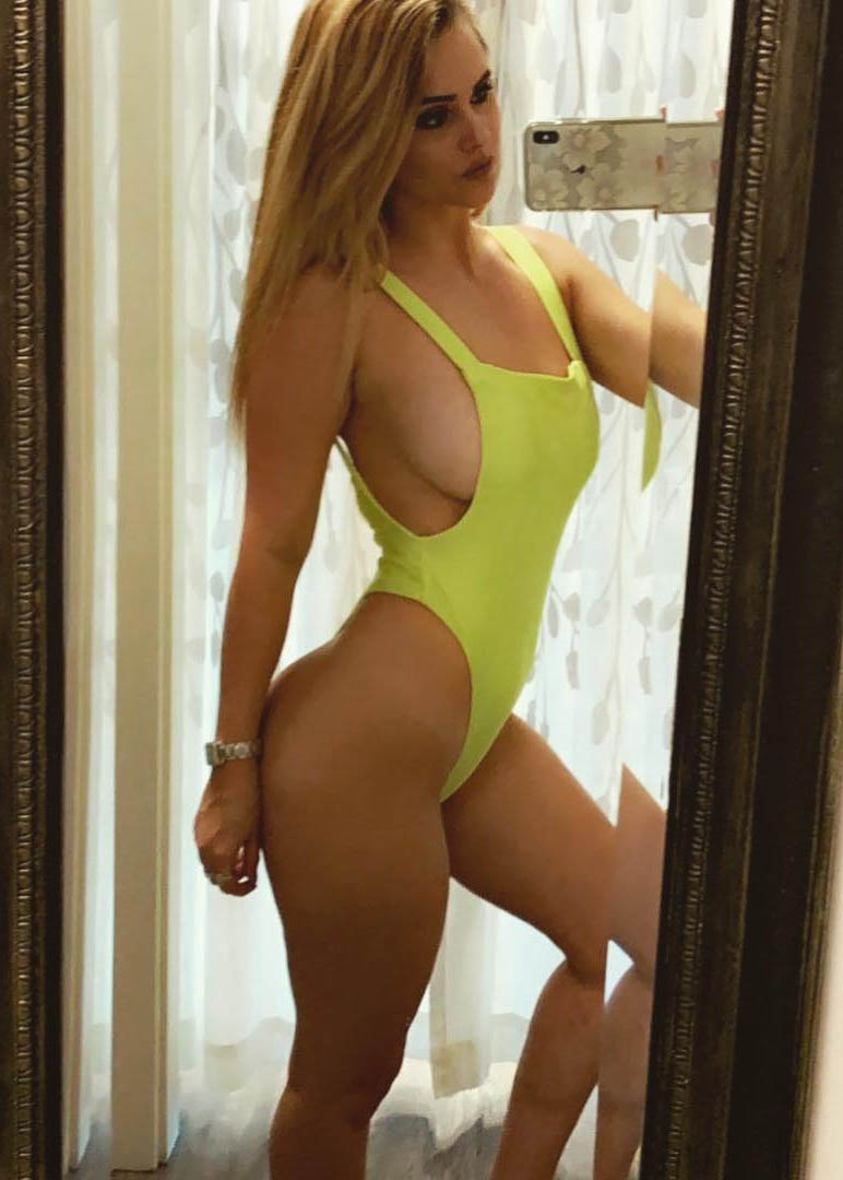 Amanda gardner escort services roanoke va
