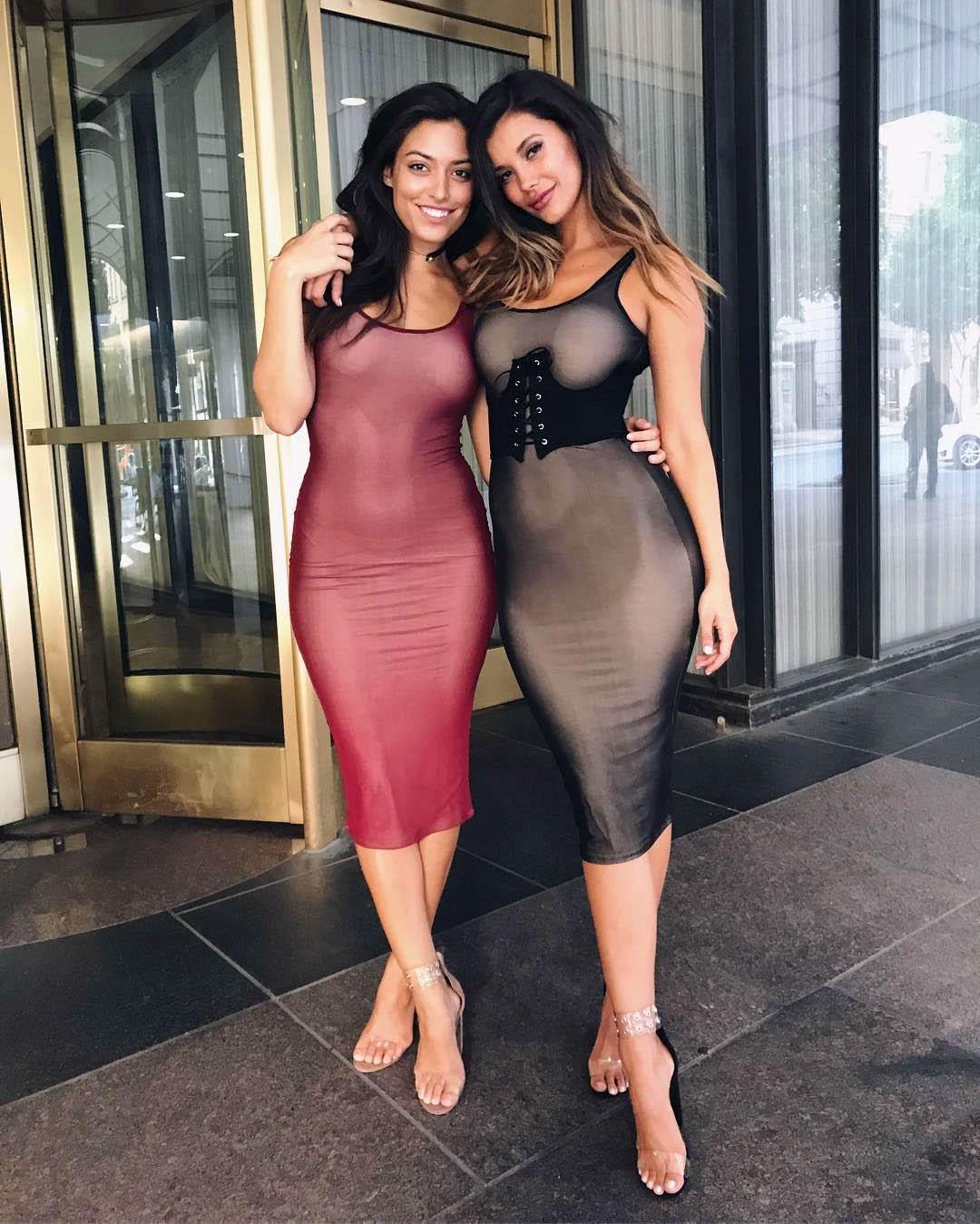 VIP girls for elite dating